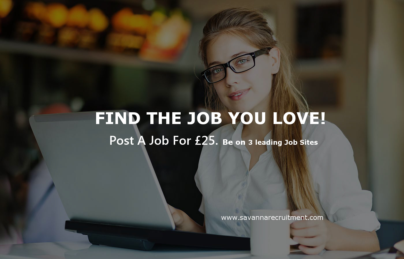 leading job sites staffing websites recruitment websites tips for ...