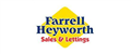 Farrell Heyworth Holdings