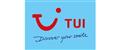 TUI in the UK