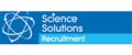 Science Solutions Recruitment Ltd