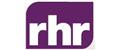 Retail Human Resources plc