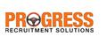 Progress Recruitment Solutions UK